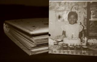 feliz cumpleaños, blog peruanos, erase una vez, cumpleaños feliz, cumpleaños antiguo, niñez