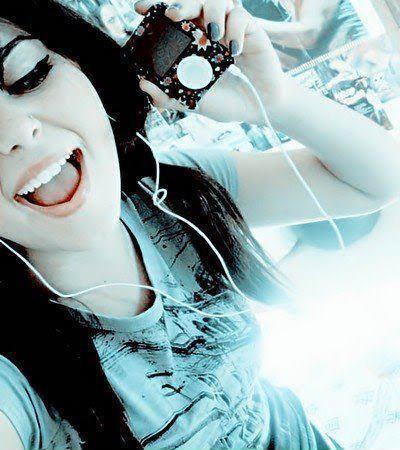 Download Cute Profile Pic For fb Cute Girl For fb Profile