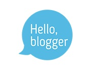 helloblogger