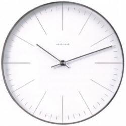 Relojes para Junghans
