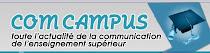 Comcampus