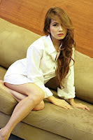 beautiful, exotic, exotic pinay beauties, filipina, gwyneth dela cruz, hot, pinay, pretty, sexy, swimsuit