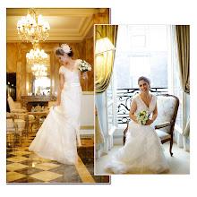 Para ver o casamento de Patricia e Leonardo Pirani, clique na imagem