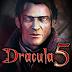 Dracula 5: The Blood Legacy HD v1.0.3 APK