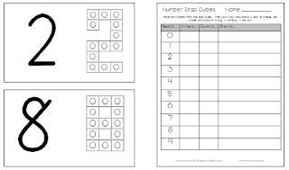 Numbers, Number Poems, Number Writing   Number poems, Number ...