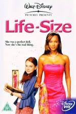 Watch Life-Size (2000) Movie Online