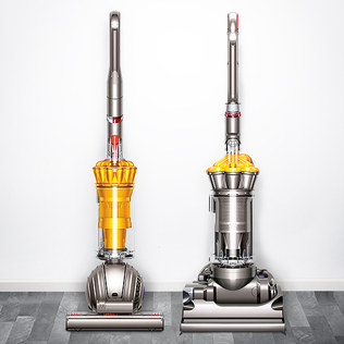 Indeed Dyson vacuum cleaners were all the rage when it came out in and remains one of the bestselling vacuum cleaners to this day. Get your own Dyson vacuum cleaners, hand dryers, bladeless fans, or heaters for less by shopping online with a Dyson Coupon.