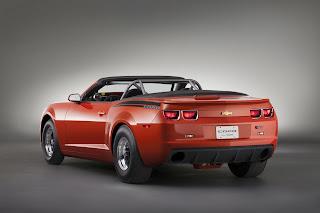 [Resim: Chevrolet+Copo+Camaro+Convertible+2.jpg]