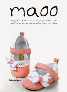 sepatu bayi perempuan, sepatu bayi branded, sepatu bayi murah, sepatu bayi lucu, sepatu bayi dari flanel, sepatu bayi laki laki, sepatu bayi branded murah, sepatu bayi murah dan lucu, sepatu bayi dari kain flanel, jual sepatu bayi lucu, jual sepatu bayi murah, jual sepatu bayi branded, gudang sepatu bayi, toko sepatu bayi online, toko sepatu bayi di bandung, toko sepatu bayi maoo, sepatu baby lucu, sepatu baby murah, sepatu balita lucu, sepatu balita perempuan