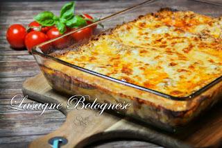 http://joyful-food.blogspot.de/2015/06/lasagne-bolognese.html