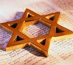 """link para descargar el libro """"ser judio"""" del rab hayim halevi donin"""
