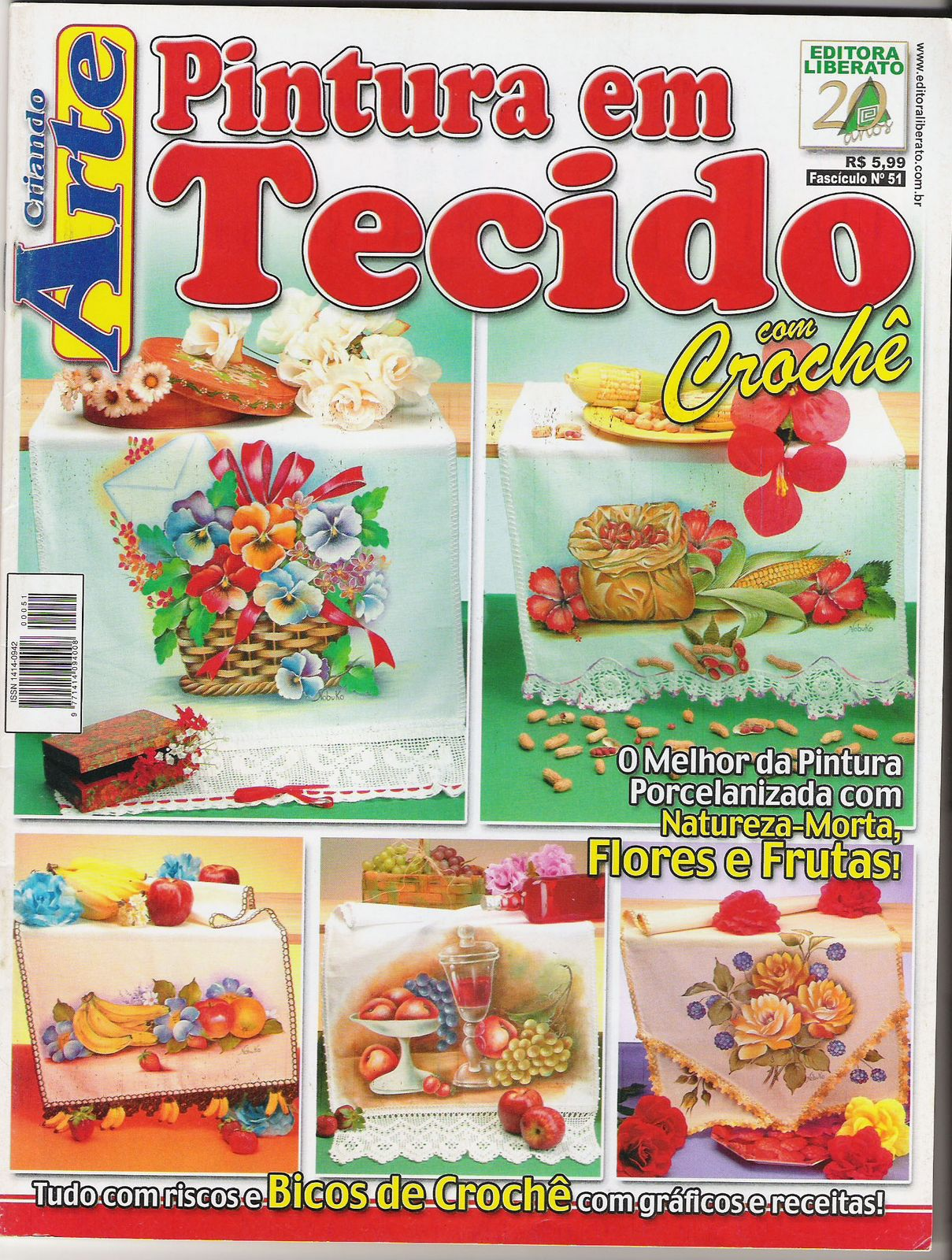 Molde De Galinha Para Patchwork Free Words Ads And Post About