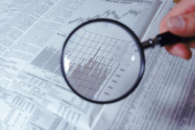 исследование, форекс, торговая система, forex, investigation, forex tester