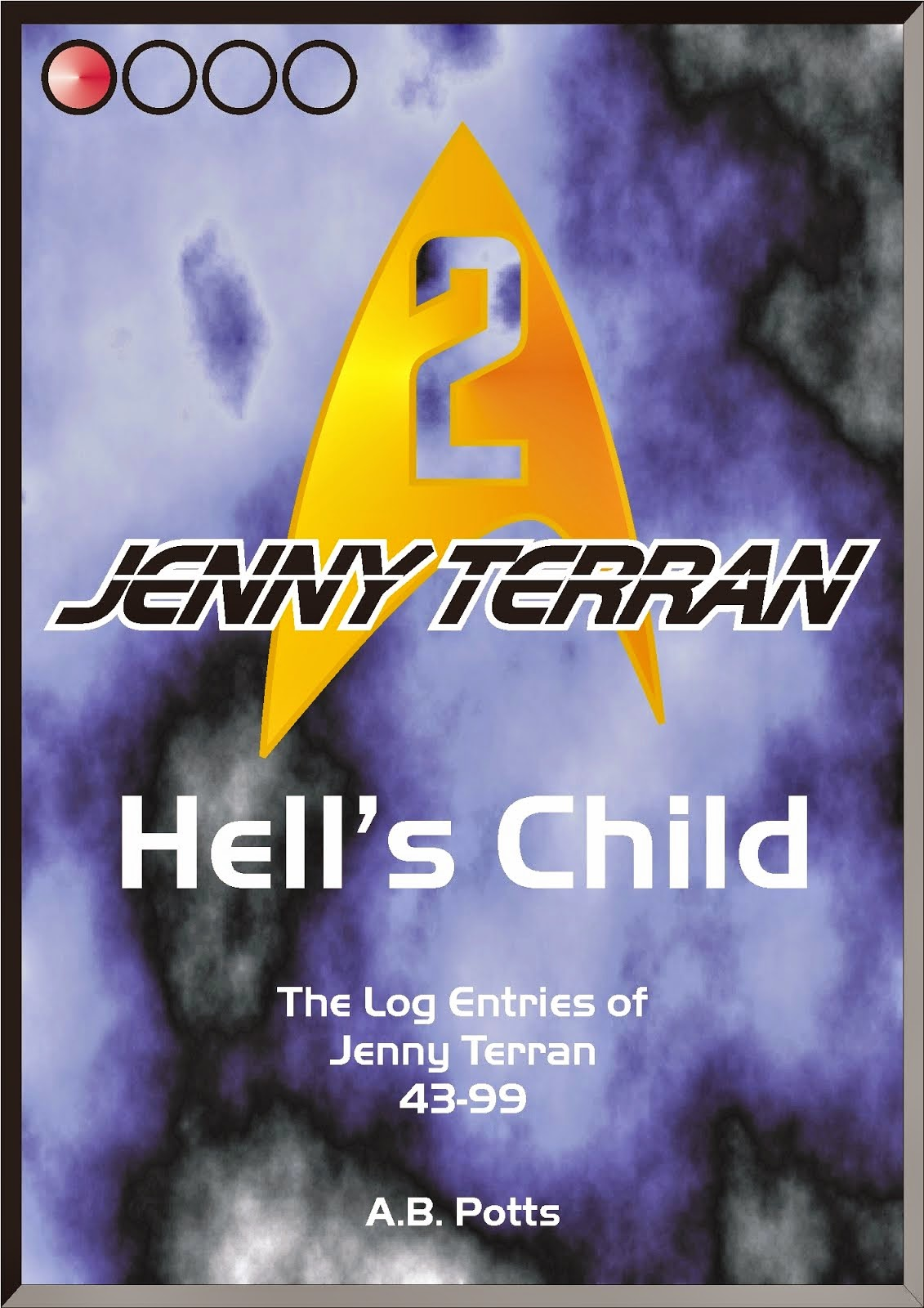 Hell's Child