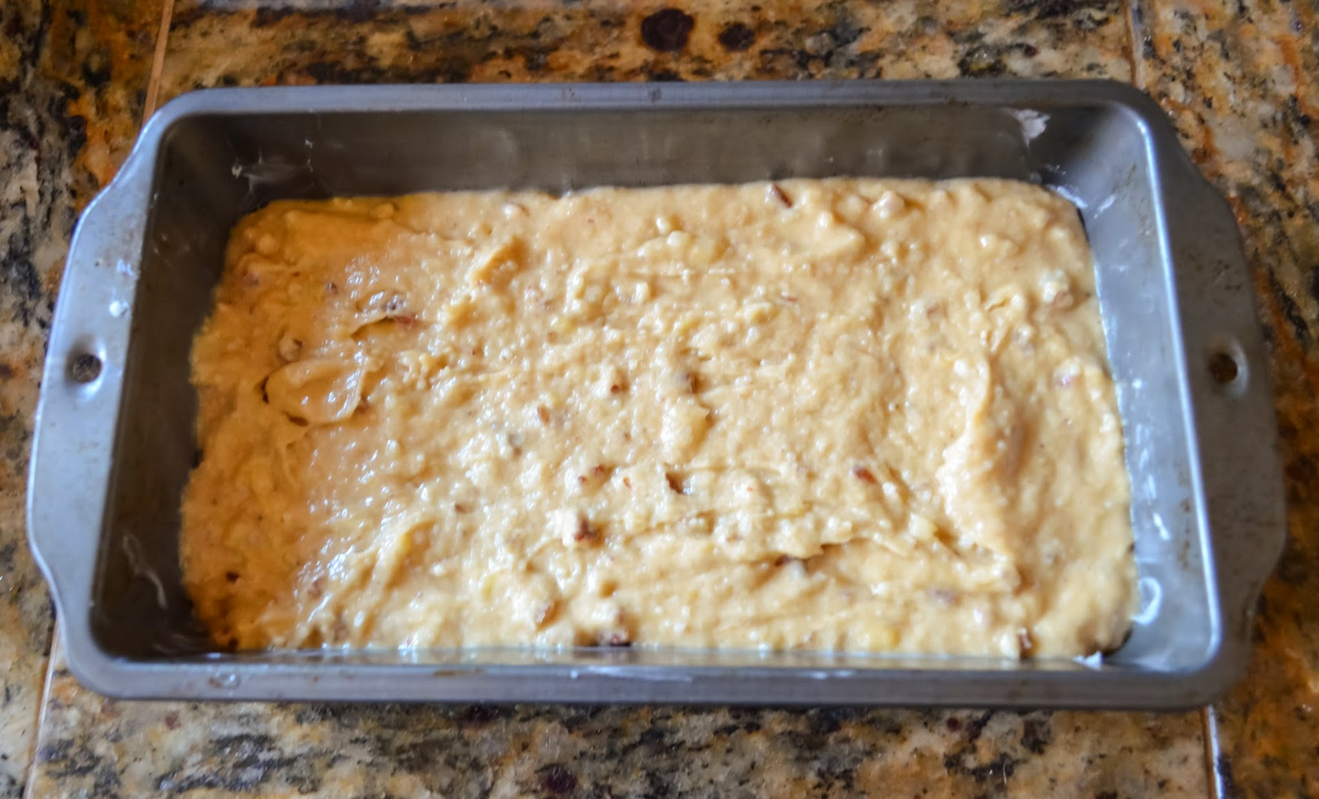 Grannies-Banana-Luncheon-Loaf-Grease-Loaf-Pan-Batter.jpg