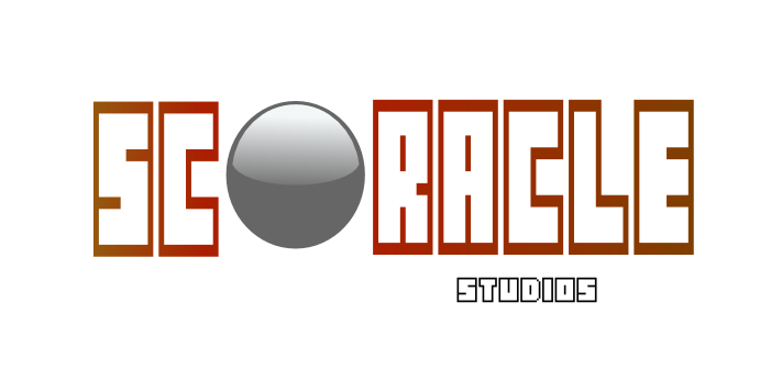 Scoracle Studios