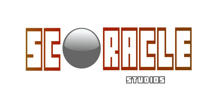 Scoracle Studios