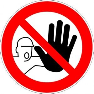 http://3.bp.blogspot.com/-N4yE1oKoAS0/UHm7tmB3hOI/AAAAAAAAAA0/xV8GMInuOuo/s1600/normas.jpg