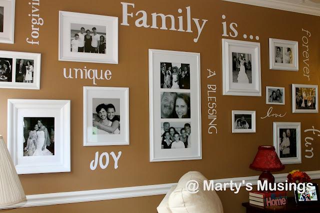 Marty%2527s+Musings+-+Gallery+Wall.jpg