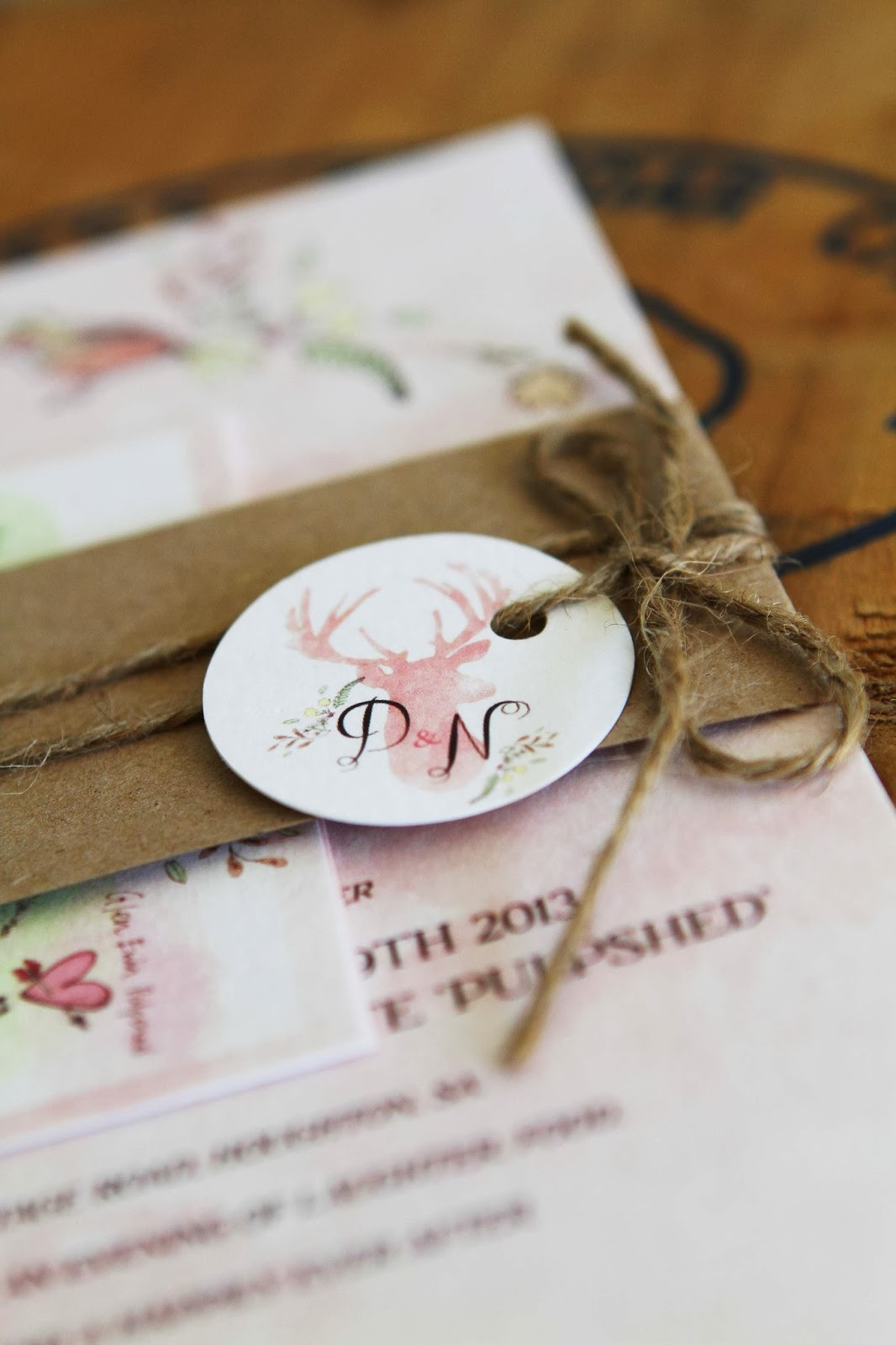 adelaide wedding invitations stationery sail and swan