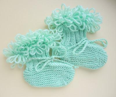 knitting.jpg, пинетки, пинеточки, вязание, как связать пинетки, своими руками, подарки своими руками, вязанный подарки, пинетки для девочек, пинетки для мальчиков, носочки, для малышей,booties for kids, booties,knitting, crochet, binding, crocheting, вязание, заказ, пинетки на спицах,