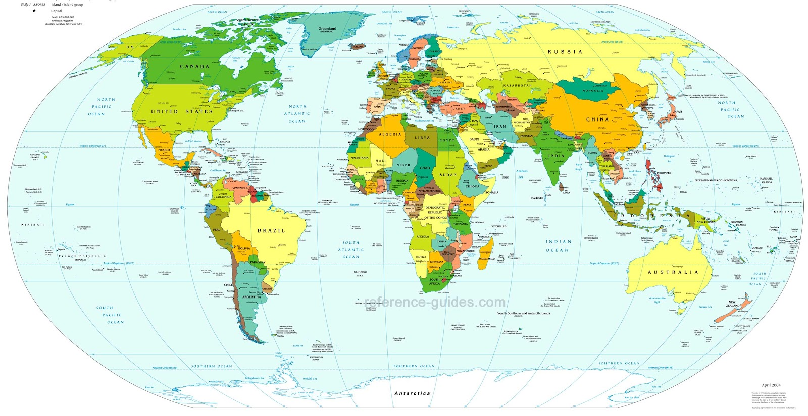 World map image in marathi civil service exam materials september 2013 gumiabroncs Images