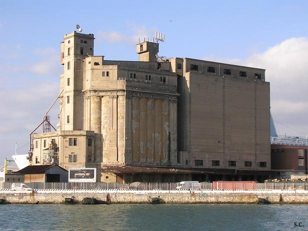 Occhio Livorno: Livorno e la sua segreta voglia di innovazione