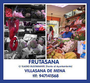 FrutasAna