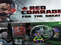 Red Comrades 2 Apk v1.3