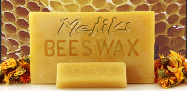 Κερί wax κερί μέλισσας φωτίζει και