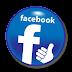 Cara Update Status Facebook di Like Ribuan Teman