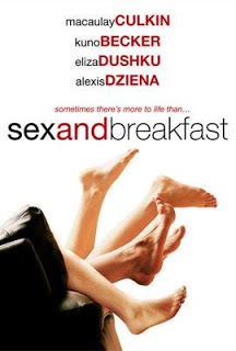 ver Sex and Breakfast (2007) Online