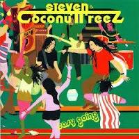 Lirik Dan Kunci Gitar Lagu Steven & Coconuttreez - Welcome To My Paradise
