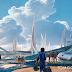 'Tomorrowland – Um Lugar onde Nada é Impossível' ganha prévia do novo trailer