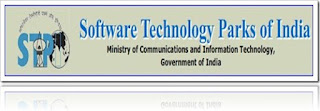 Software Technology Parks of India (STPI)