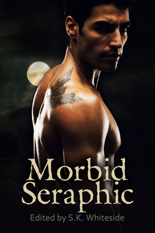 Morbid Seraphic