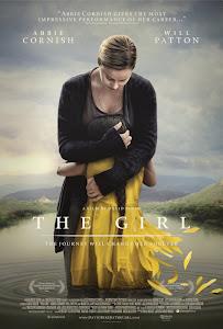 Ver Película The Girl Online (2012)