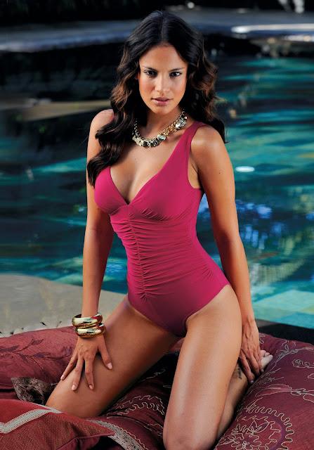Shalana Santana – Otto Lingerie & Swimwear