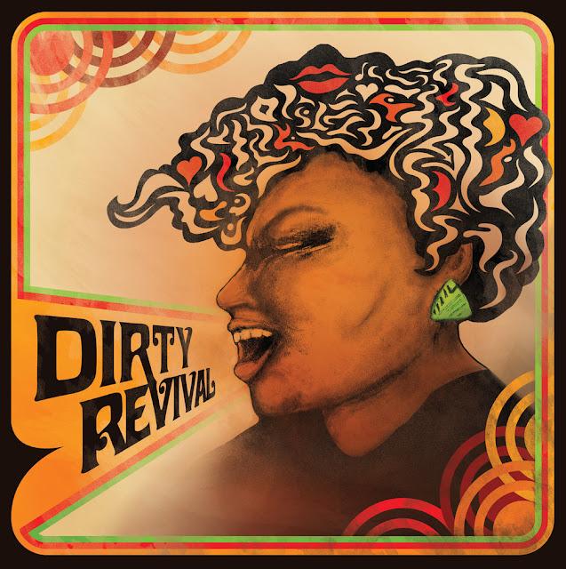 http://www.d4am.net/2016/01/dirty-revivals-self-titled-debut.html