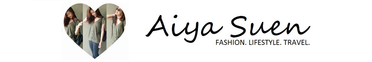 Aiya Suen