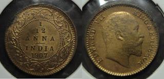 edward 1/12 anna 1907
