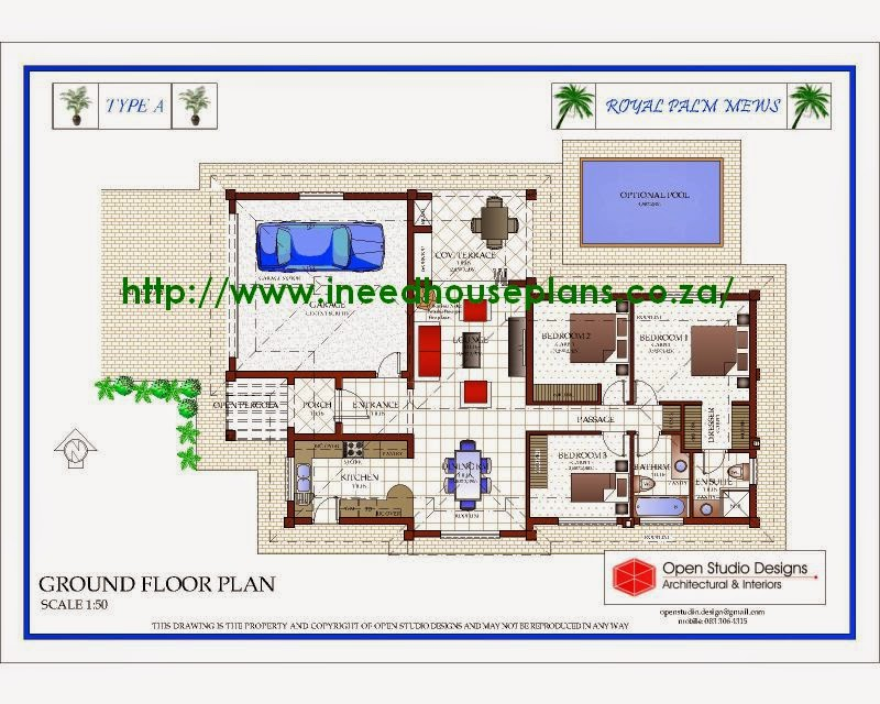 Osd Gallery I Need House Plans