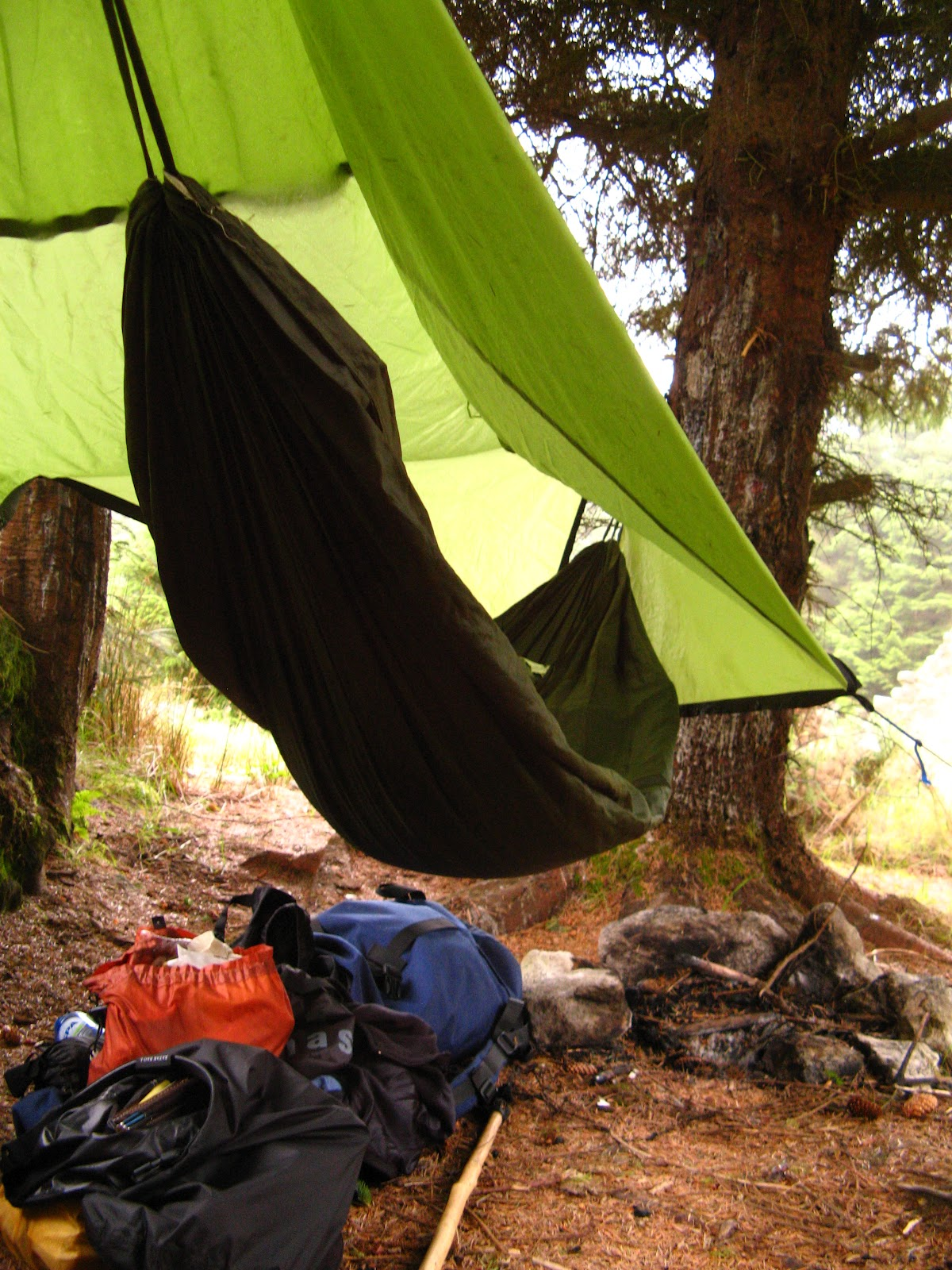 image hammock gear category img goat bivy review old combo