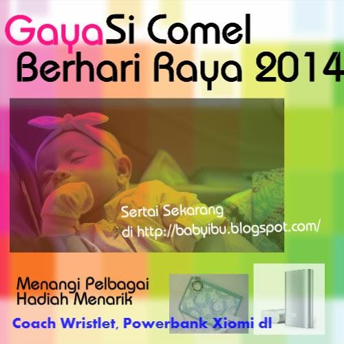 http://babyibu.blogspot.com/2014/10/sertai-gaya-si-comel-berhari-raya-2014.html