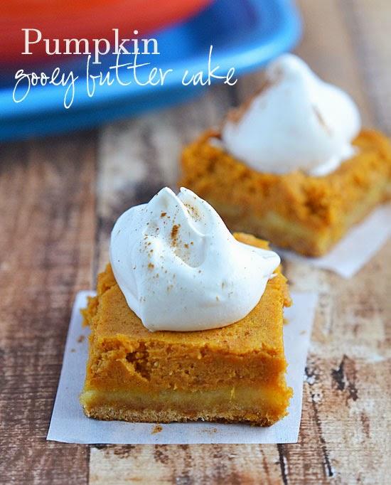 http://kitchenmeetsgirl.com/pumpkin-gooey-butter-cake/