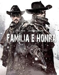 Baixar Filme Família e Honra (Dublado)