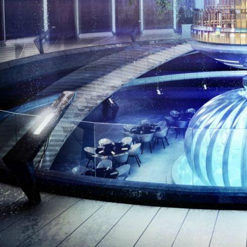 [Image: water_hotel_09.jpg]