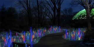 another fun way to light the walk way is with glow sticks i have used them in mason jars or even in white or brown paper bags that i have hole punched - Glow Sticks For Halloween
