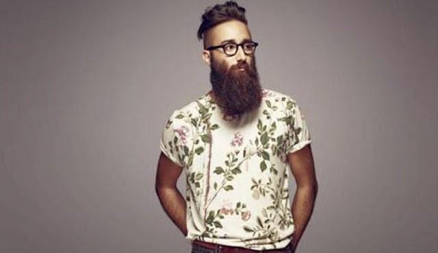 Looks hipsters para perder la fe en la humanidad