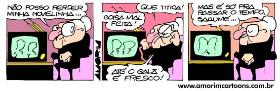 http://3.bp.blogspot.com/-N5Ir6vIHOpw/TumWmA03PdI/AAAAAAAA1Ik/C-7g4t8iFwM/s1600/ruaparaiso2.jpg